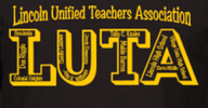 Lincoln Unified Teachers Association